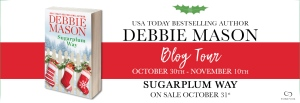 Mason_SugarplumWay_BlogTour