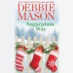 Mason_SugarplumWay_UAB