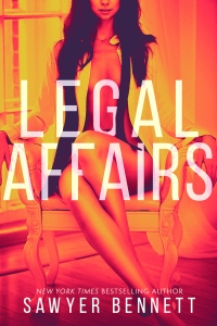 Legal Affairs FOR WEB