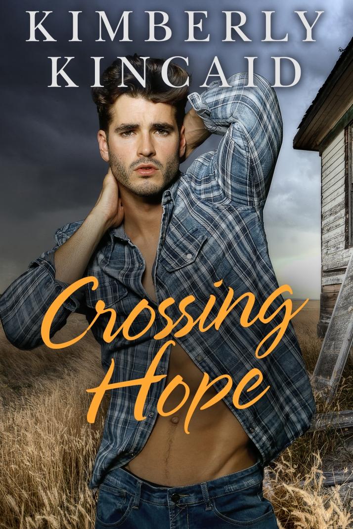 Crossing_Hope_1800x2700